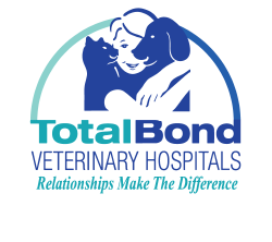 TotalBond Veterinary Hospitals
